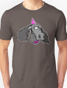 Party Moose T-Shirt