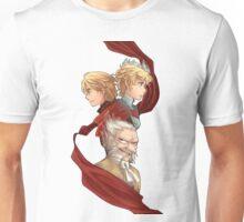 Radiant Historia Unisex T-Shirt