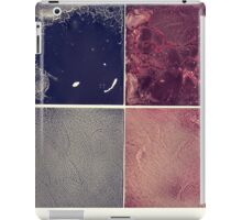 four in one - another one iPad Case/Skin