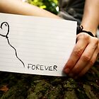 Forever by JodieAndrews