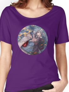 Pokemon - Steven Stone Women's Relaxed Fit T-Shirt