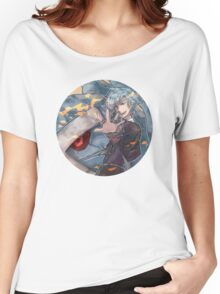 Pokemon - Steven Stone Women's Relaxed Fit T-Shirt