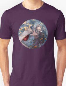 Pokemon - Steven Stone Unisex T-Shirt