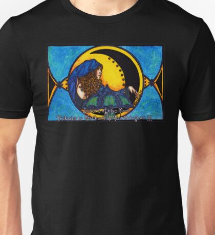 SOTM Tribute Unisex T-Shirt