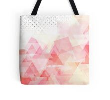 Color of the world Tote Bag