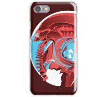 alien, ripley, jones iPhone Case/Skin