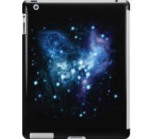 Space Entity iPad Case/Skin