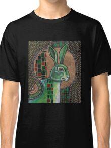 Rabbit Tee Classic T-Shirt