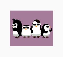 Penguins of Madagascar Unisex T-Shirt