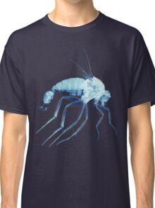 Mozzie Classic T-Shirt