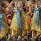 Pintados Festival 2009 by Jelynn