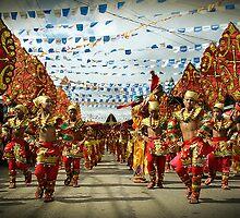 Sangyaw Festival 2009 by Jelynn