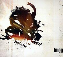bugger by dianaparaan
