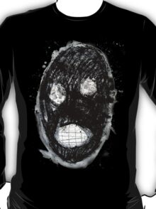 Clanky Man T-Shirt