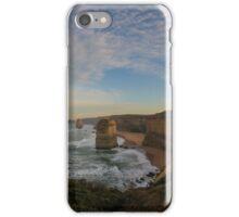 Great Ocean Road 1 iPhone Case/Skin