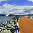 Morecambe  by photoshotgun