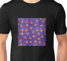 Summer lover Unisex T-Shirt