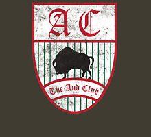 The Aud Club Unisex T-Shirt