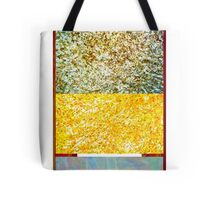 2015 March 7 Tote Bag