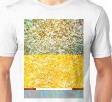 2015 March 7 Unisex T-Shirt
