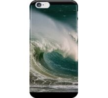 Boomer Beach iPhone Case/Skin