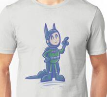 Bugga Bat Unisex T-Shirt