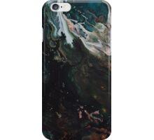 Fragile 62 iPhone Case/Skin
