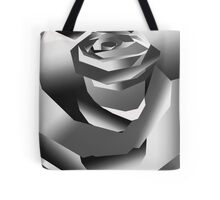 None other than mom 6 Tote Bag