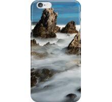 Petrel Cove iPhone Case/Skin