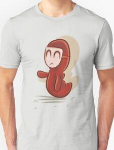 Bugga-Goo Unisex T-Shirt