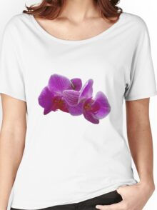 Normal Orchid Women's Relaxed Fit T-Shirt