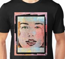 Glory Of The 80s Unisex T-Shirt