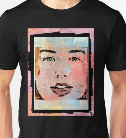 Glory Of The 80s Unisex T-Shirt