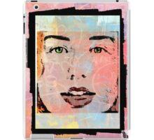 Glory Of The 80s iPad Case/Skin
