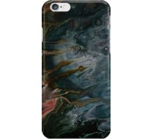 Fragile 68 iPhone Case/Skin