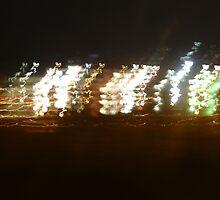 Illuminate I by Godzilla725