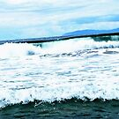 Huntington Beach by Kerplunk409