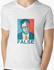 Dwight Schrute - False T-Shirt