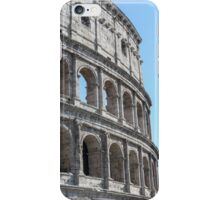 Colosseum - The World's Greatest iPhone Case/Skin