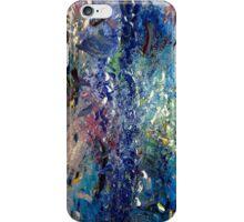 Blind iPhone Case/Skin