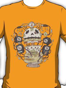 Blender T-Shirt
