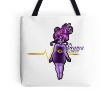 Lumpy Space Princess Tote Bag