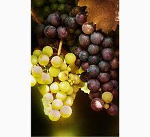 Fruit of the Vine Unisex T-Shirt