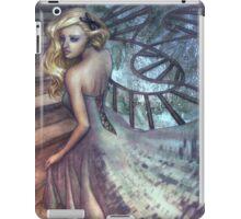 Designer Genes iPad Case/Skin