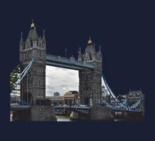 London Bridge by probono