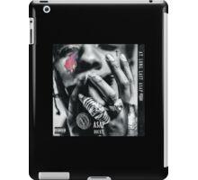 Long Last iPad Case/Skin