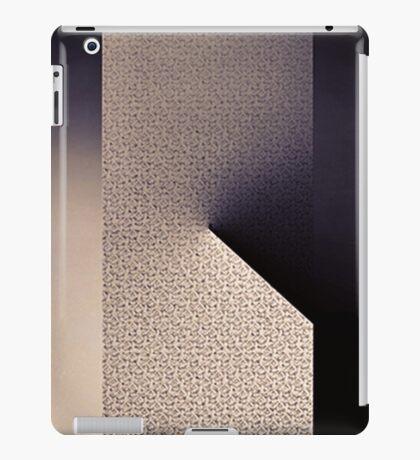 Stand. iPad Case/Skin