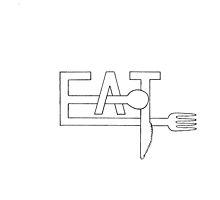 EAT by Matt Tam