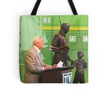 Andy Griffith Day Mt.Airy NC Tote Bag