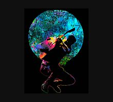 Coldplay Mylo Xyloto Top Unisex T-Shirt